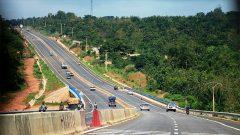 Image de l'Agence Benin