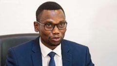 Le ministre Hounkpatin donne des clarifications sur la loi portant organisation des activités pharmaceutiques adoptée à l'Assemblée Nationale